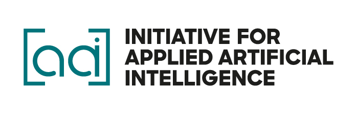 AppliedAI_Logo_RGB_pos_72dpi