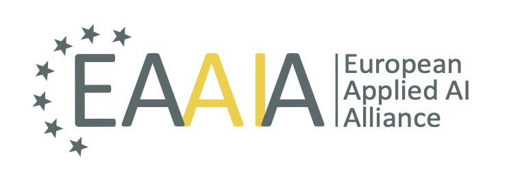 European-Applied-AI-Alliance
