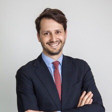 Tobias Engelmeier TFE Energy