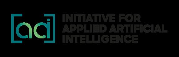 appliedAI Initiative
