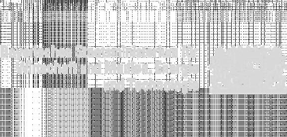 Bayrisches Staatsministerium für Wirtschaft und Medien, Energie und Technologie