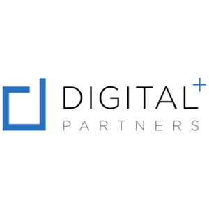 DIGITAL PARTNERS logo 1