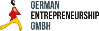 German Entrepreneurship Gmb H logo