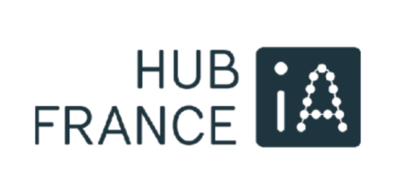 International Partner HUB France