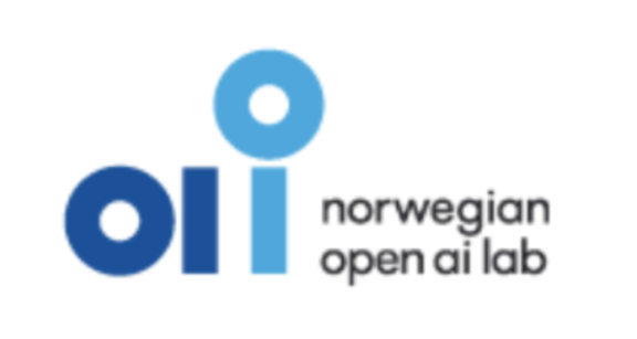 International Partner Norwegian Open AI Lab