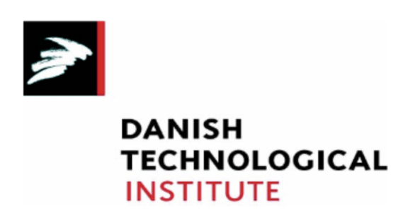 International Partner Danish Tech