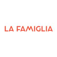 La Famiglia logo