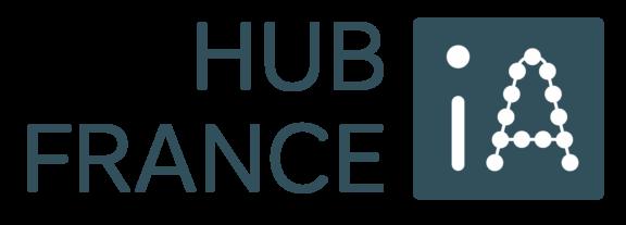 Logo Hub 2019 HD