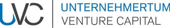 UVC logo