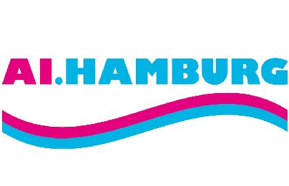 AI4Germany -  AI Hamburg