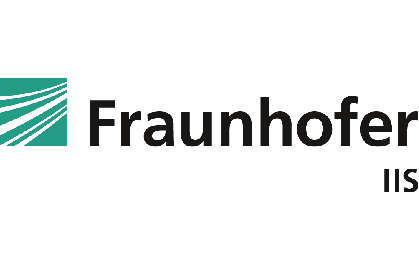 AI4Germany -  Fraunhofer IIS