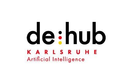 AI4Germany -  dehub AI