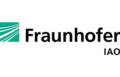 AI4Germany -  Fraunhofer IAO