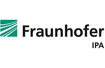 AI4Germany - Fraunhofer IPA
