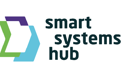 Ai4Germany-  smart systems hub