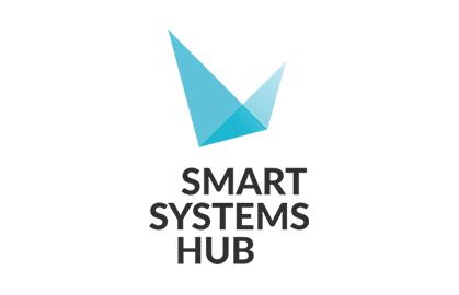 Ai4ger smartsystemshub