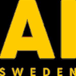 Ai sweden logo