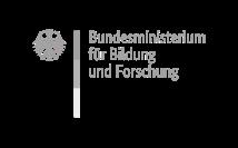 Bm forschung neu logo