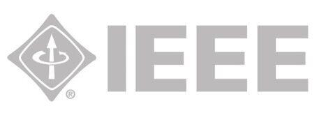 Ieee logo neu