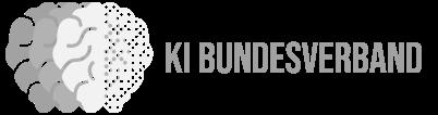 Ki bundesverband logo neu