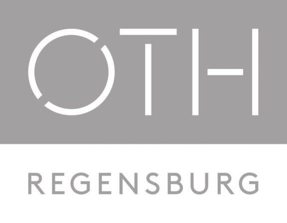 Oth logo neu