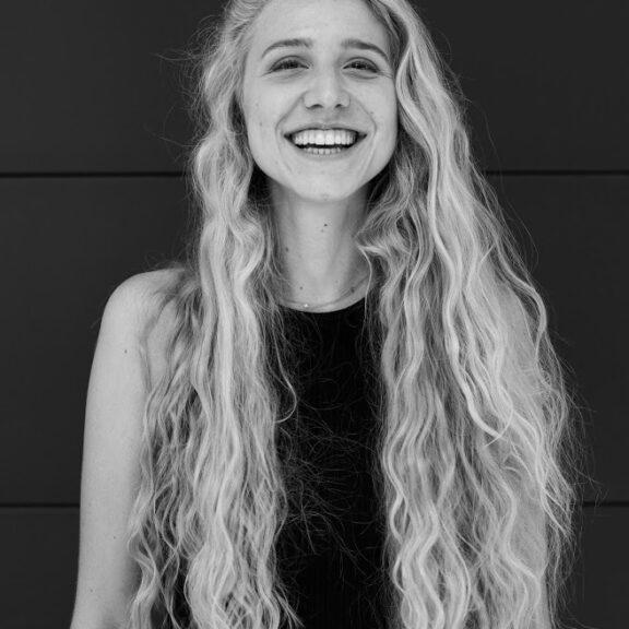 Claudia Baumgartner