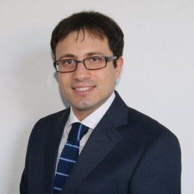 Carlo Cascio