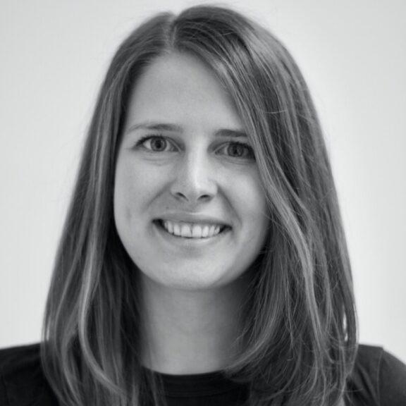 Clara Laufenberg