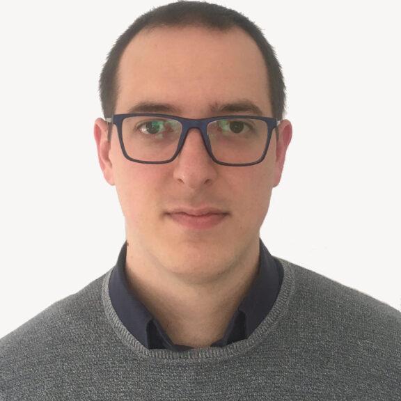 Dr. Fabio Peruzzo