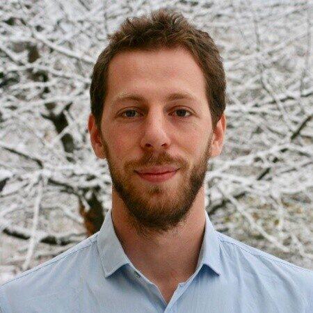 Dr. Michael Panchenko