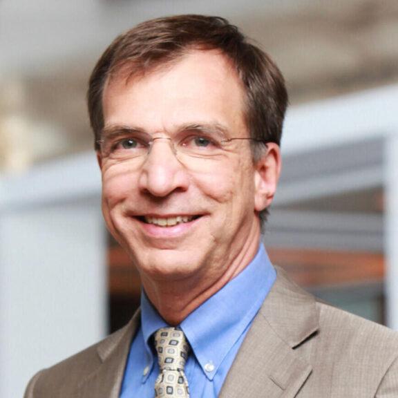 Dr. Philipp Gerbert