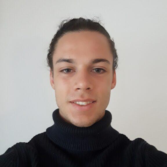 Sebastian Lettner