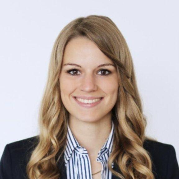 Stephanie Eschmann