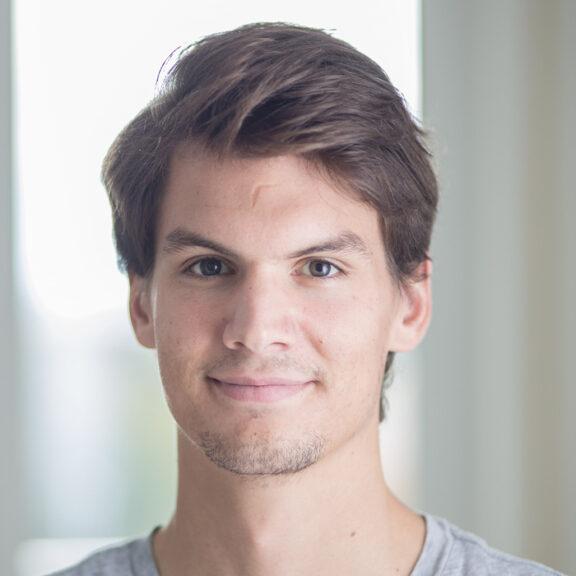 Fabian Hainzl