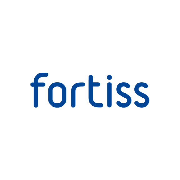 fortiss GmbH - fortiss Mittelstand