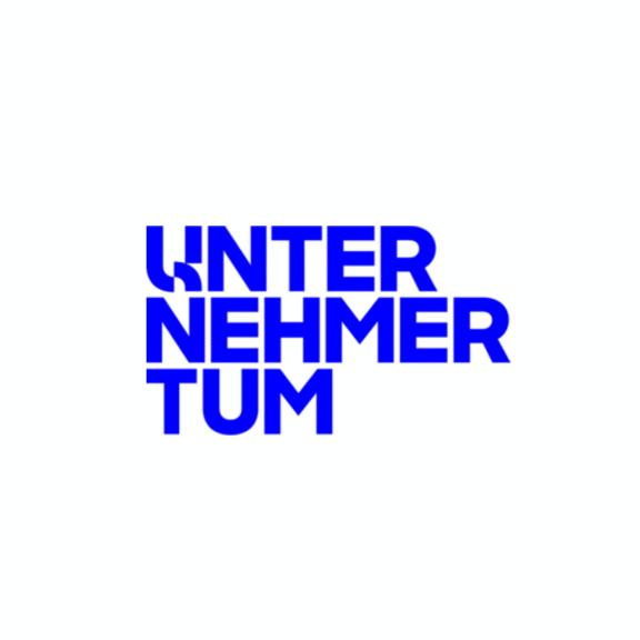UnternehmerTUM GmbH - appliedAI Initiative